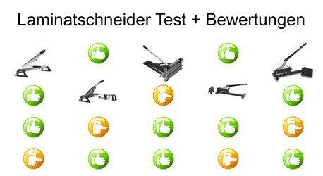 laminatschneider kaufen test preis vergleich bewertungen. Black Bedroom Furniture Sets. Home Design Ideas