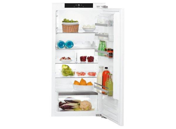 Test Einbaukühlschrank Bauknecht KRIE 2124