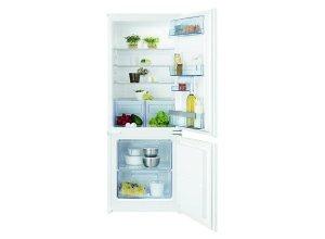 Aeg Kühlschrank Integrierbar 122 Cm : Großer einbaukühlschrank kaufen test preis vergleich bewertungen